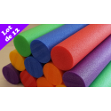 Sticks-foam - pack of 12