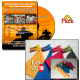 "Pack ""El camino educativa Vol.1"""