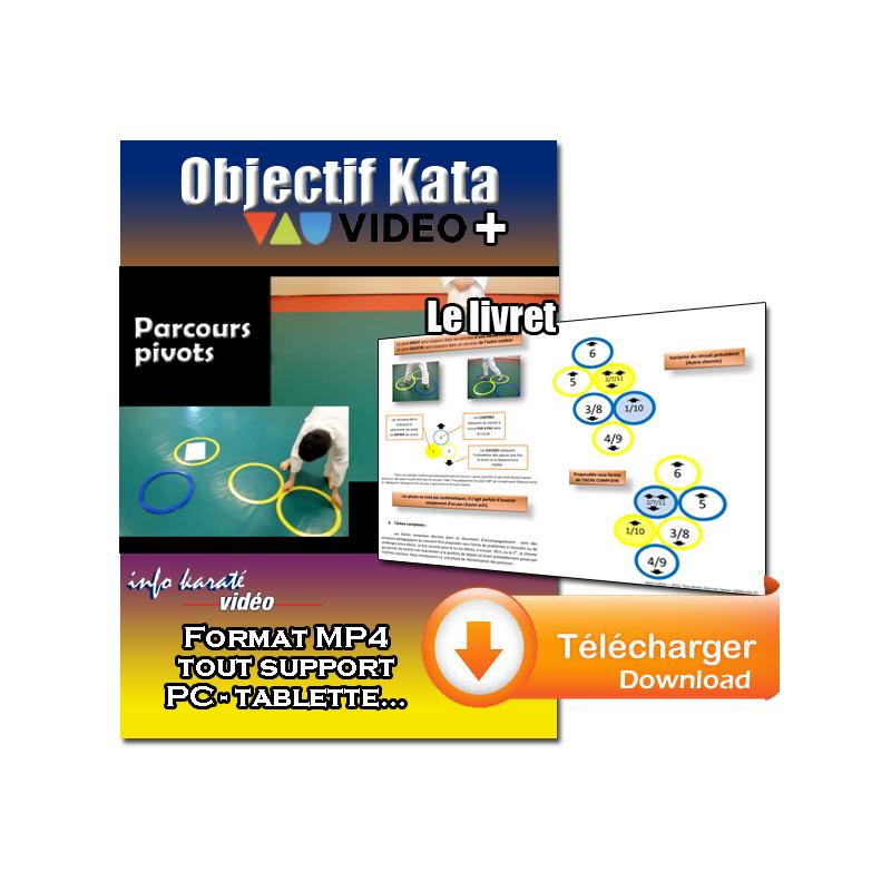Lens Kata