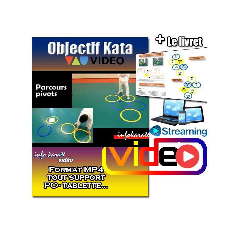 Obiettivo Kata