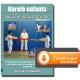 El camino educativa Vol 1